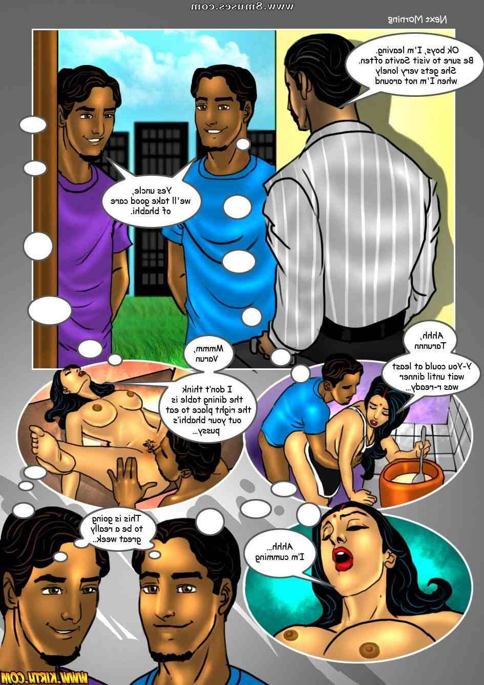 Kirtu_com-Comics/Savita-Bhabhi/Savita-Bhabhi-Episode-17-Double-Trouble-Part-2 Savita_Bhabhi_-_Episode_17__Double_Trouble_Part_2__8muses_-_Sex_and_Porn_Comics_3.jpg