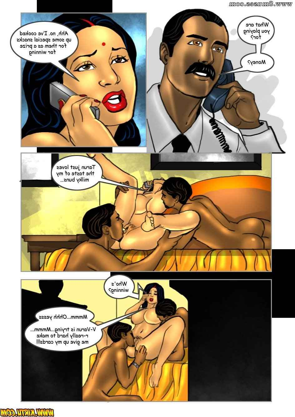 Kirtu_com-Comics/Savita-Bhabhi/Savita-Bhabhi-Episode-17-Double-Trouble-Part-2 Savita_Bhabhi_-_Episode_17__Double_Trouble_Part_2__8muses_-_Sex_and_Porn_Comics_33.jpg