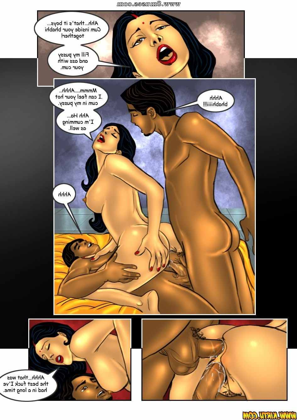 Kirtu_com-Comics/Savita-Bhabhi/Savita-Bhabhi-Episode-17-Double-Trouble-Part-2 Savita_Bhabhi_-_Episode_17__Double_Trouble_Part_2__8muses_-_Sex_and_Porn_Comics_38.jpg
