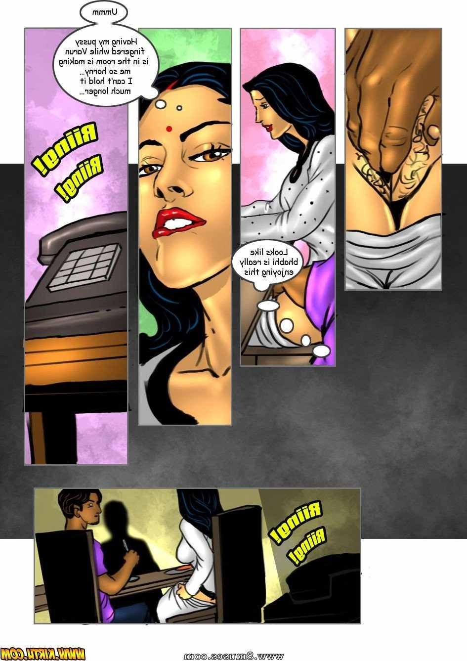 Kirtu_com-Comics/Savita-Bhabhi/Savita-Bhabhi-Episode-17-Double-Trouble-Part-2 Savita_Bhabhi_-_Episode_17__Double_Trouble_Part_2__8muses_-_Sex_and_Porn_Comics_6.jpg