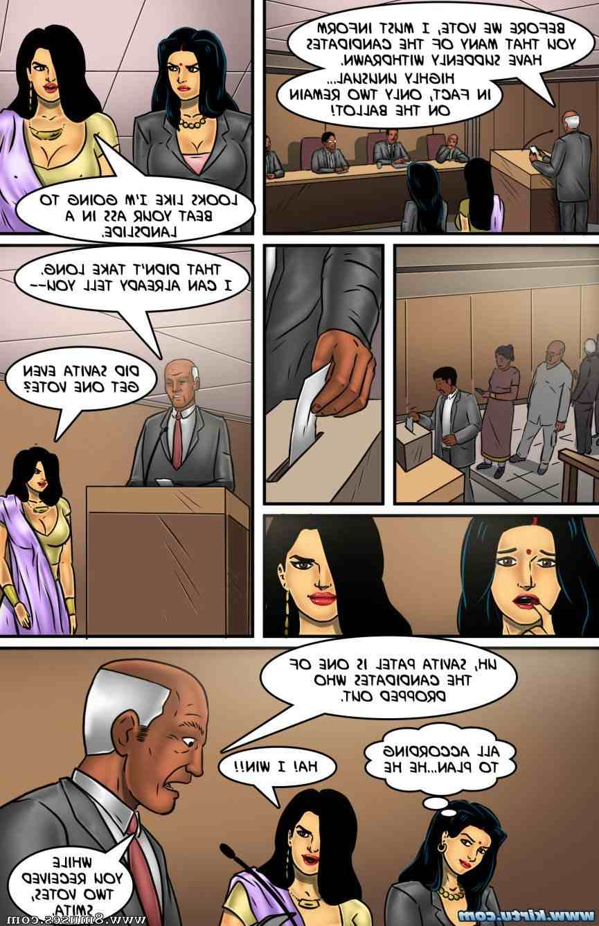 Kirtu_com-Comics/Savita-Bhabhi/Savita-Bhabhi-Episode-65-The-Candidate-Stuffing-The-Ballot-Boxes Savita_Bhabhi_-_Episode_65_-_The_Candidate_-_Stuffing_The_Ballot_Boxes__8muses_-_Sex_and_Porn_Comics_26.jpg