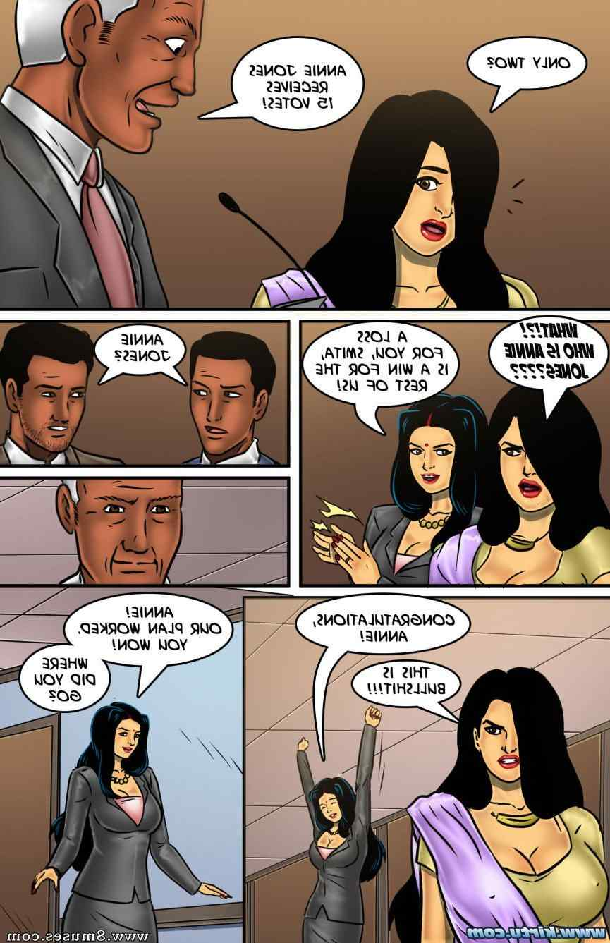 Kirtu_com-Comics/Savita-Bhabhi/Savita-Bhabhi-Episode-65-The-Candidate-Stuffing-The-Ballot-Boxes Savita_Bhabhi_-_Episode_65_-_The_Candidate_-_Stuffing_The_Ballot_Boxes__8muses_-_Sex_and_Porn_Comics_27.jpg