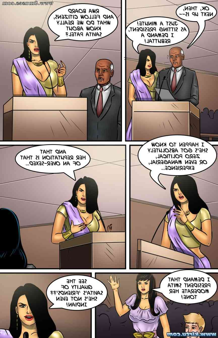 Kirtu_com-Comics/Savita-Bhabhi/Savita-Bhabhi-Episode-65-The-Candidate-Stuffing-The-Ballot-Boxes Savita_Bhabhi_-_Episode_65_-_The_Candidate_-_Stuffing_The_Ballot_Boxes__8muses_-_Sex_and_Porn_Comics_9.jpg