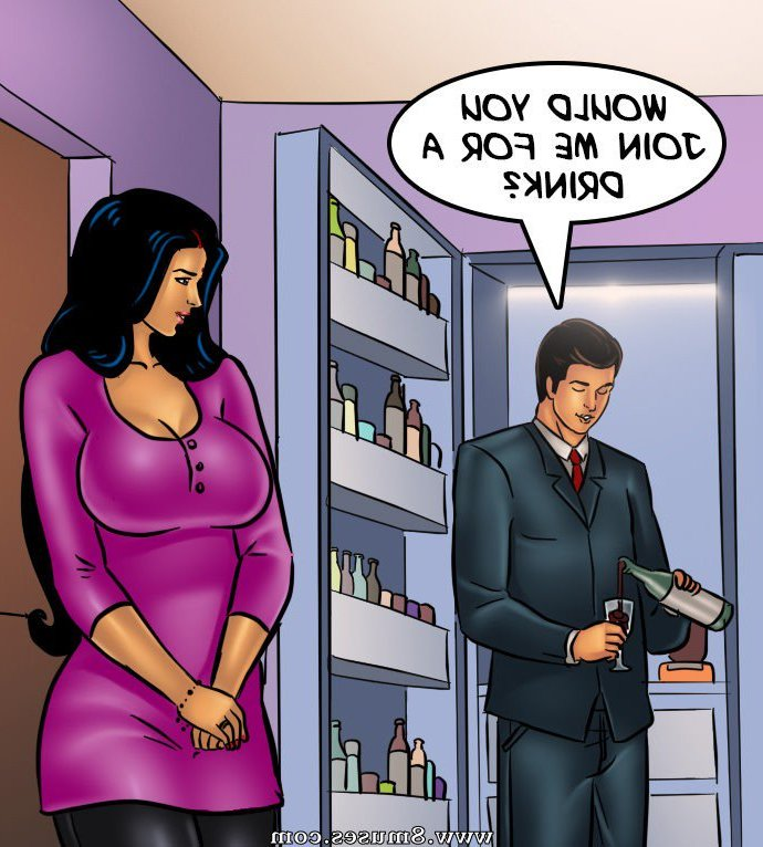 Kirtu_com-Comics/Savita-Bhabhi/Savita-Bhabhi-Episode-66-A-Recipe-for-Sex Savita_Bhabhi_-_Episode_66_-_A_Recipe_for_Sex__8muses_-_Sex_and_Porn_Comics_127.jpg