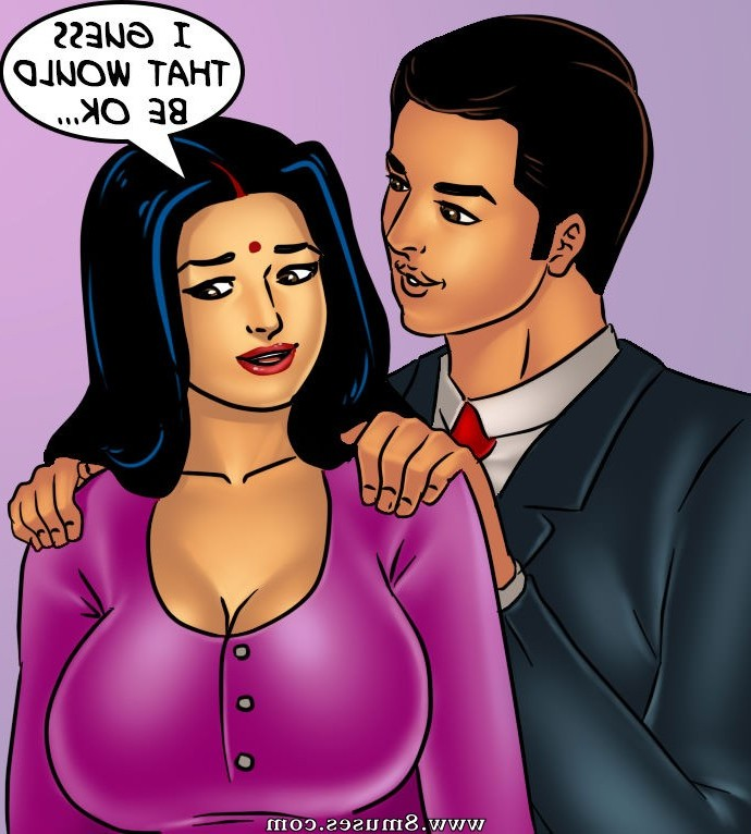 Kirtu_com-Comics/Savita-Bhabhi/Savita-Bhabhi-Episode-66-A-Recipe-for-Sex Savita_Bhabhi_-_Episode_66_-_A_Recipe_for_Sex__8muses_-_Sex_and_Porn_Comics_130.jpg