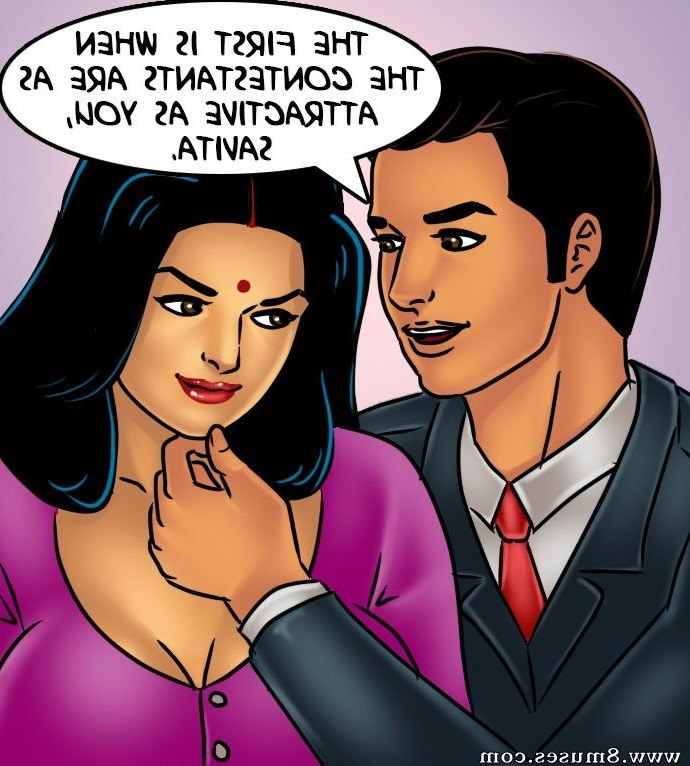 Kirtu_com-Comics/Savita-Bhabhi/Savita-Bhabhi-Episode-66-A-Recipe-for-Sex Savita_Bhabhi_-_Episode_66_-_A_Recipe_for_Sex__8muses_-_Sex_and_Porn_Comics_135.jpg