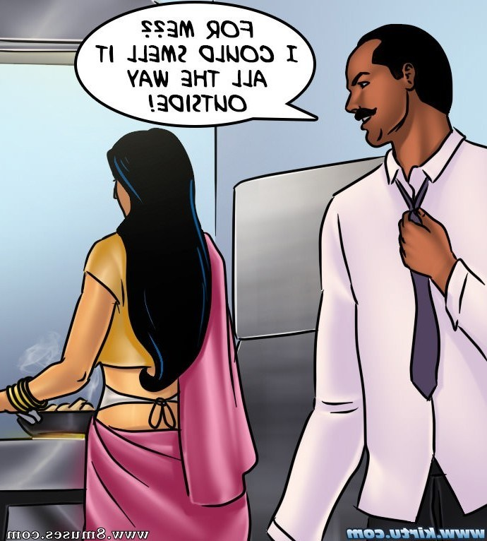 Kirtu_com-Comics/Savita-Bhabhi/Savita-Bhabhi-Episode-66-A-Recipe-for-Sex Savita_Bhabhi_-_Episode_66_-_A_Recipe_for_Sex__8muses_-_Sex_and_Porn_Comics_14.jpg