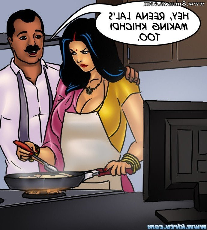 Kirtu_com-Comics/Savita-Bhabhi/Savita-Bhabhi-Episode-66-A-Recipe-for-Sex Savita_Bhabhi_-_Episode_66_-_A_Recipe_for_Sex__8muses_-_Sex_and_Porn_Comics_15.jpg