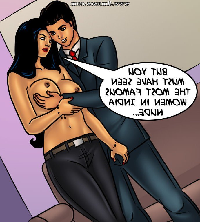 Kirtu_com-Comics/Savita-Bhabhi/Savita-Bhabhi-Episode-66-A-Recipe-for-Sex Savita_Bhabhi_-_Episode_66_-_A_Recipe_for_Sex__8muses_-_Sex_and_Porn_Comics_152.jpg