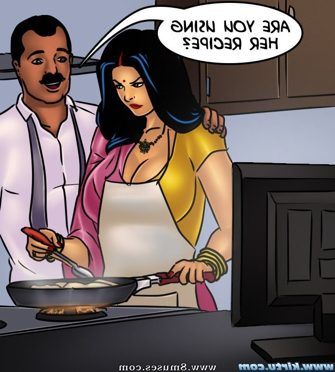 Kirtu_com-Comics/Savita-Bhabhi/Savita-Bhabhi-Episode-66-A-Recipe-for-Sex Savita_Bhabhi_-_Episode_66_-_A_Recipe_for_Sex__8muses_-_Sex_and_Porn_Comics_16.jpg