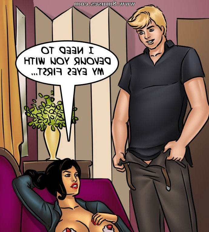 Kirtu_com-Comics/Savita-Bhabhi/Savita-Bhabhi-Episode-66-A-Recipe-for-Sex Savita_Bhabhi_-_Episode_66_-_A_Recipe_for_Sex__8muses_-_Sex_and_Porn_Comics_179.jpg