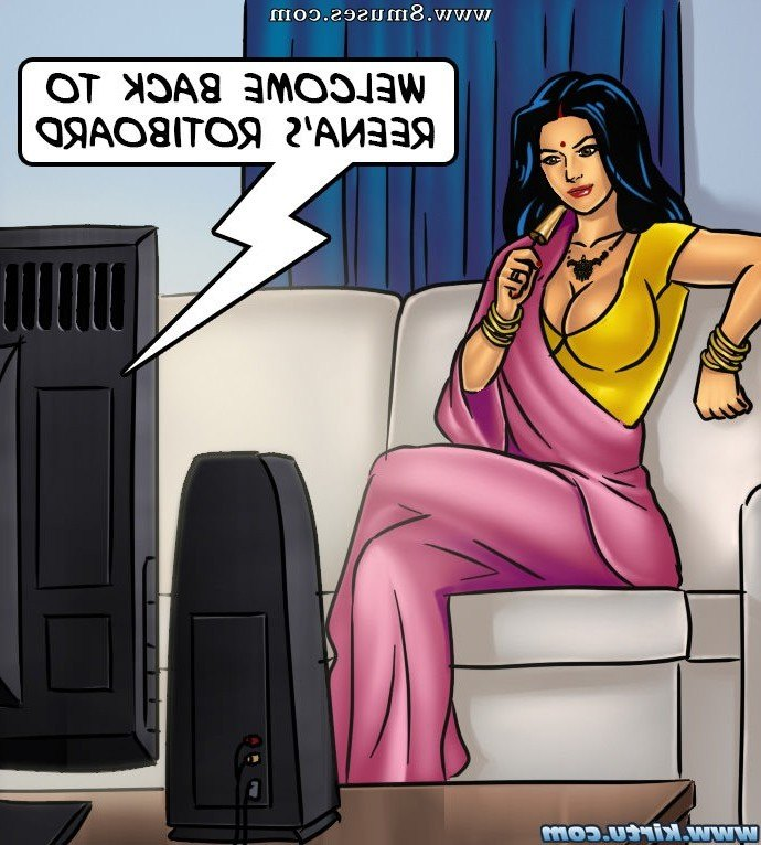 Kirtu_com-Comics/Savita-Bhabhi/Savita-Bhabhi-Episode-66-A-Recipe-for-Sex Savita_Bhabhi_-_Episode_66_-_A_Recipe_for_Sex__8muses_-_Sex_and_Porn_Comics_2.jpg
