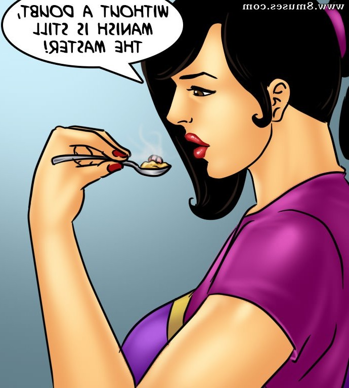 Kirtu_com-Comics/Savita-Bhabhi/Savita-Bhabhi-Episode-66-A-Recipe-for-Sex Savita_Bhabhi_-_Episode_66_-_A_Recipe_for_Sex__8muses_-_Sex_and_Porn_Comics_235.jpg