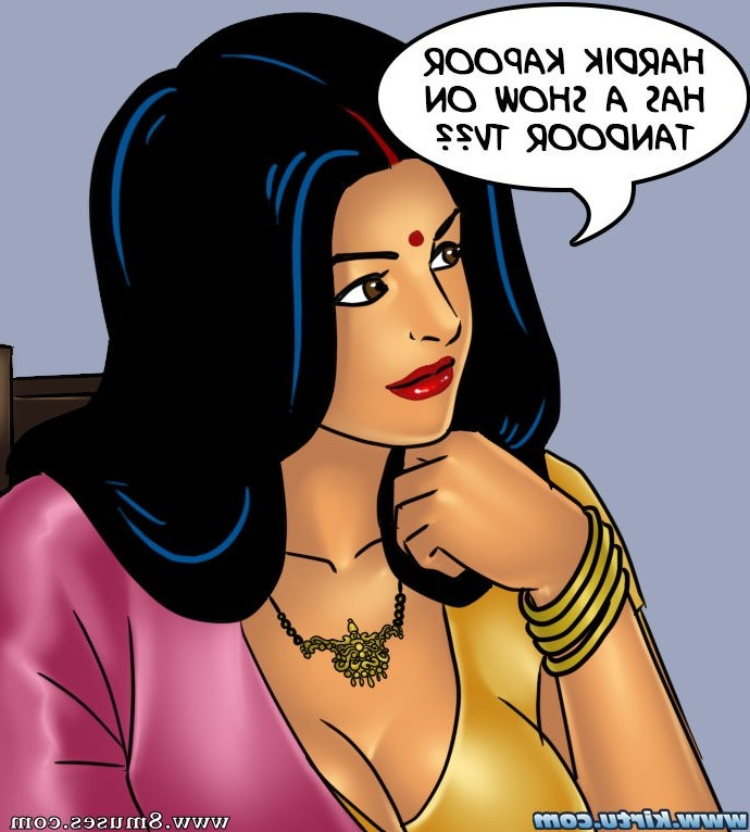 Kirtu_com-Comics/Savita-Bhabhi/Savita-Bhabhi-Episode-66-A-Recipe-for-Sex Savita_Bhabhi_-_Episode_66_-_A_Recipe_for_Sex__8muses_-_Sex_and_Porn_Comics_28.jpg