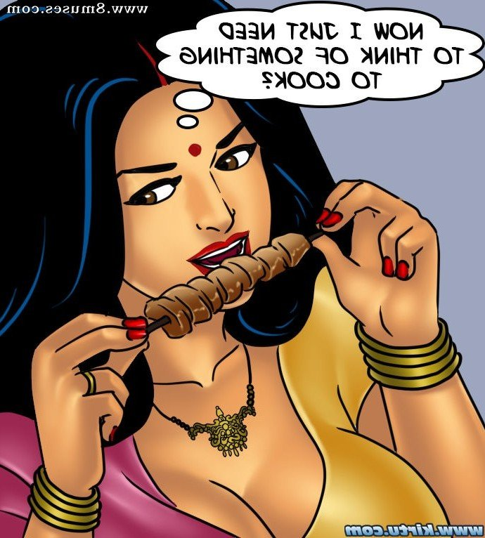 Kirtu_com-Comics/Savita-Bhabhi/Savita-Bhabhi-Episode-66-A-Recipe-for-Sex Savita_Bhabhi_-_Episode_66_-_A_Recipe_for_Sex__8muses_-_Sex_and_Porn_Comics_33.jpg