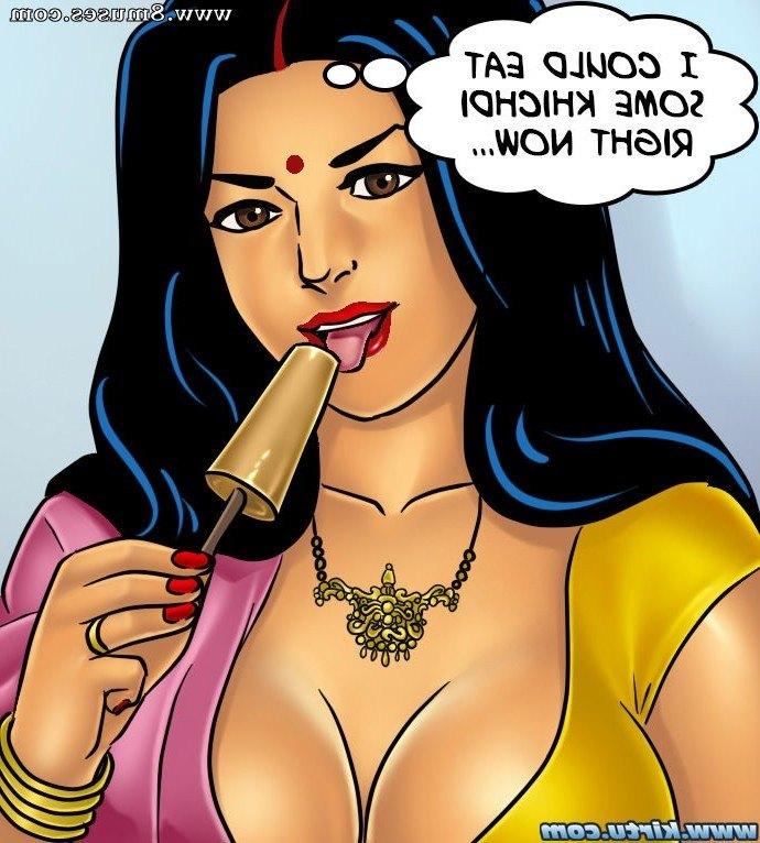 Kirtu_com-Comics/Savita-Bhabhi/Savita-Bhabhi-Episode-66-A-Recipe-for-Sex Savita_Bhabhi_-_Episode_66_-_A_Recipe_for_Sex__8muses_-_Sex_and_Porn_Comics_4.jpg