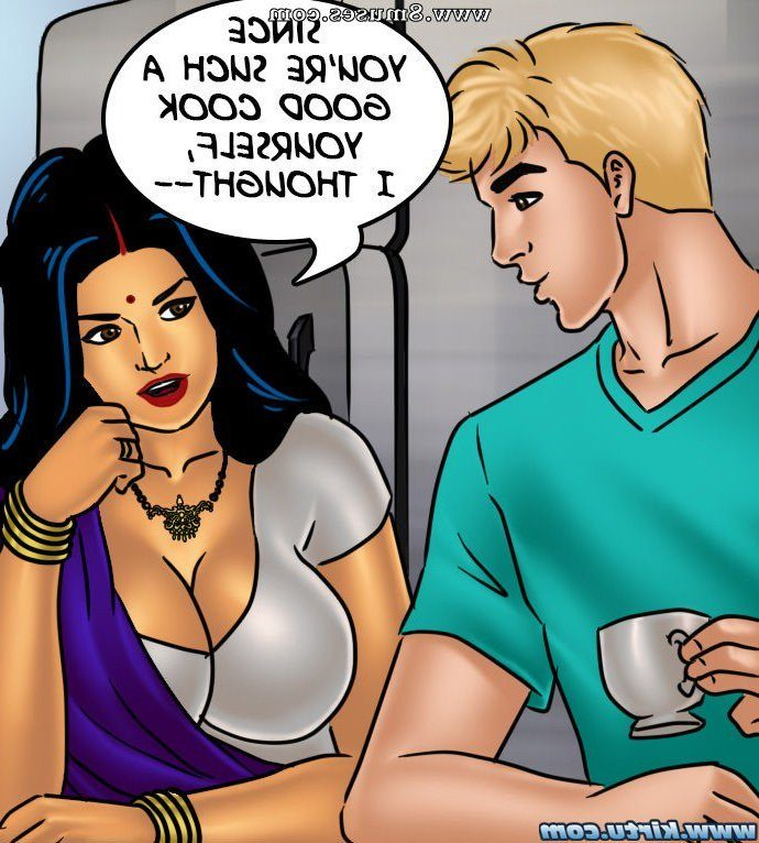 Kirtu_com-Comics/Savita-Bhabhi/Savita-Bhabhi-Episode-66-A-Recipe-for-Sex Savita_Bhabhi_-_Episode_66_-_A_Recipe_for_Sex__8muses_-_Sex_and_Porn_Comics_40.jpg