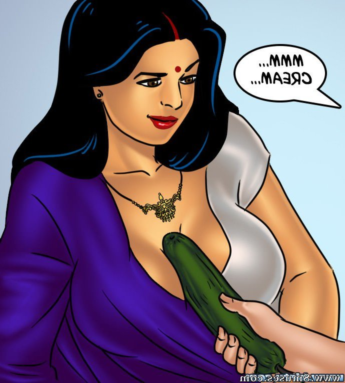 Kirtu_com-Comics/Savita-Bhabhi/Savita-Bhabhi-Episode-66-A-Recipe-for-Sex Savita_Bhabhi_-_Episode_66_-_A_Recipe_for_Sex__8muses_-_Sex_and_Porn_Comics_43.jpg