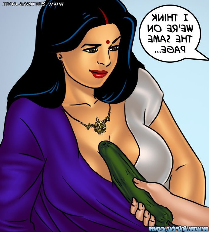 Kirtu_com-Comics/Savita-Bhabhi/Savita-Bhabhi-Episode-66-A-Recipe-for-Sex Savita_Bhabhi_-_Episode_66_-_A_Recipe_for_Sex__8muses_-_Sex_and_Porn_Comics_44.jpg