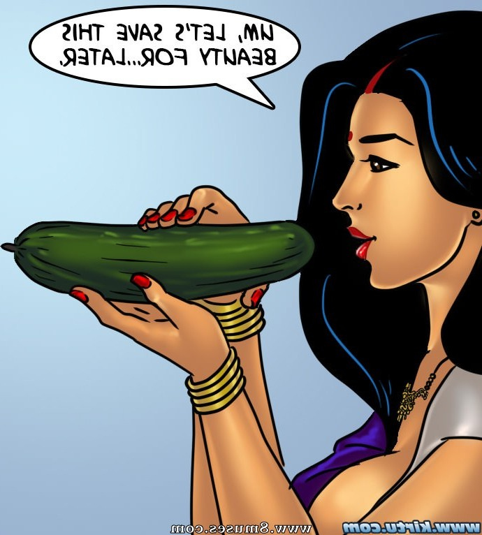 Kirtu_com-Comics/Savita-Bhabhi/Savita-Bhabhi-Episode-66-A-Recipe-for-Sex Savita_Bhabhi_-_Episode_66_-_A_Recipe_for_Sex__8muses_-_Sex_and_Porn_Comics_45.jpg