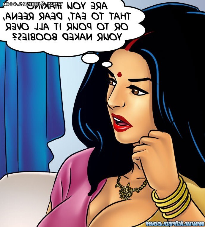 Kirtu_com-Comics/Savita-Bhabhi/Savita-Bhabhi-Episode-66-A-Recipe-for-Sex Savita_Bhabhi_-_Episode_66_-_A_Recipe_for_Sex__8muses_-_Sex_and_Porn_Comics_6.jpg