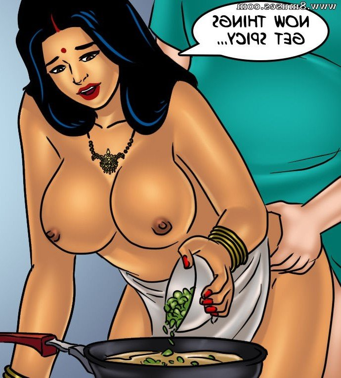 Kirtu_com-Comics/Savita-Bhabhi/Savita-Bhabhi-Episode-66-A-Recipe-for-Sex Savita_Bhabhi_-_Episode_66_-_A_Recipe_for_Sex__8muses_-_Sex_and_Porn_Comics_71.jpg