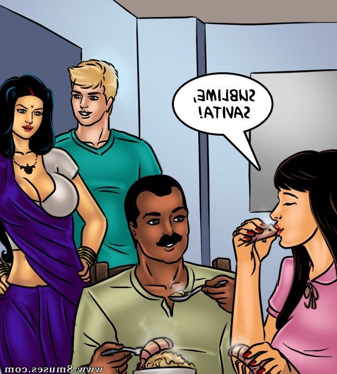 Kirtu_com-Comics/Savita-Bhabhi/Savita-Bhabhi-Episode-66-A-Recipe-for-Sex Savita_Bhabhi_-_Episode_66_-_A_Recipe_for_Sex__8muses_-_Sex_and_Porn_Comics_83.jpg