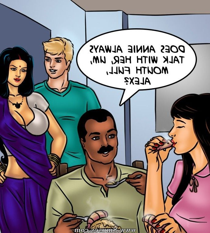 Kirtu_com-Comics/Savita-Bhabhi/Savita-Bhabhi-Episode-66-A-Recipe-for-Sex Savita_Bhabhi_-_Episode_66_-_A_Recipe_for_Sex__8muses_-_Sex_and_Porn_Comics_84.jpg