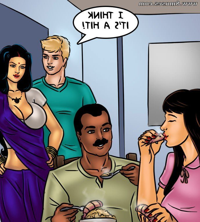 Kirtu_com-Comics/Savita-Bhabhi/Savita-Bhabhi-Episode-66-A-Recipe-for-Sex Savita_Bhabhi_-_Episode_66_-_A_Recipe_for_Sex__8muses_-_Sex_and_Porn_Comics_85.jpg