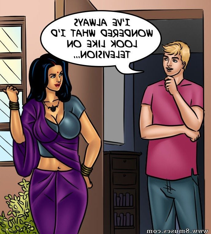 Kirtu_com-Comics/Savita-Bhabhi/Savita-Bhabhi-Episode-66-A-Recipe-for-Sex Savita_Bhabhi_-_Episode_66_-_A_Recipe_for_Sex__8muses_-_Sex_and_Porn_Comics_92.jpg