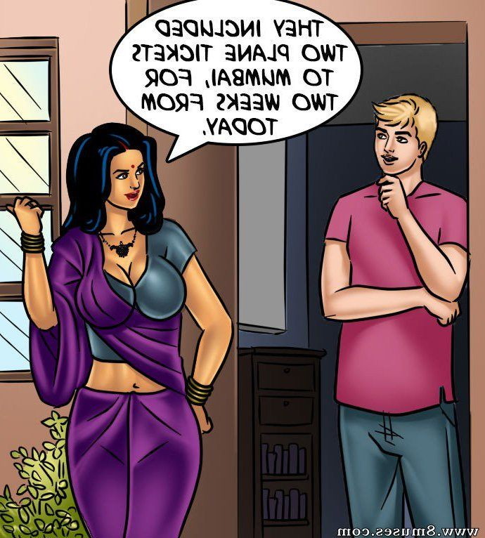 Kirtu_com-Comics/Savita-Bhabhi/Savita-Bhabhi-Episode-66-A-Recipe-for-Sex Savita_Bhabhi_-_Episode_66_-_A_Recipe_for_Sex__8muses_-_Sex_and_Porn_Comics_93.jpg