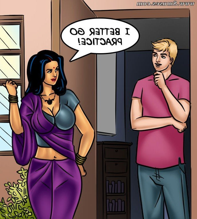 Kirtu_com-Comics/Savita-Bhabhi/Savita-Bhabhi-Episode-66-A-Recipe-for-Sex Savita_Bhabhi_-_Episode_66_-_A_Recipe_for_Sex__8muses_-_Sex_and_Porn_Comics_94.jpg
