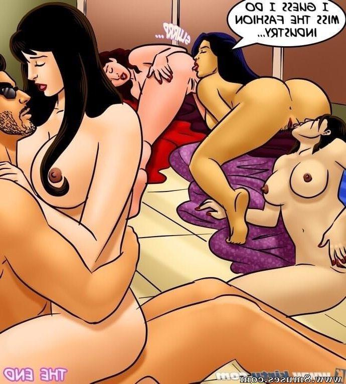 Kirtu Porn Comics Sex Games