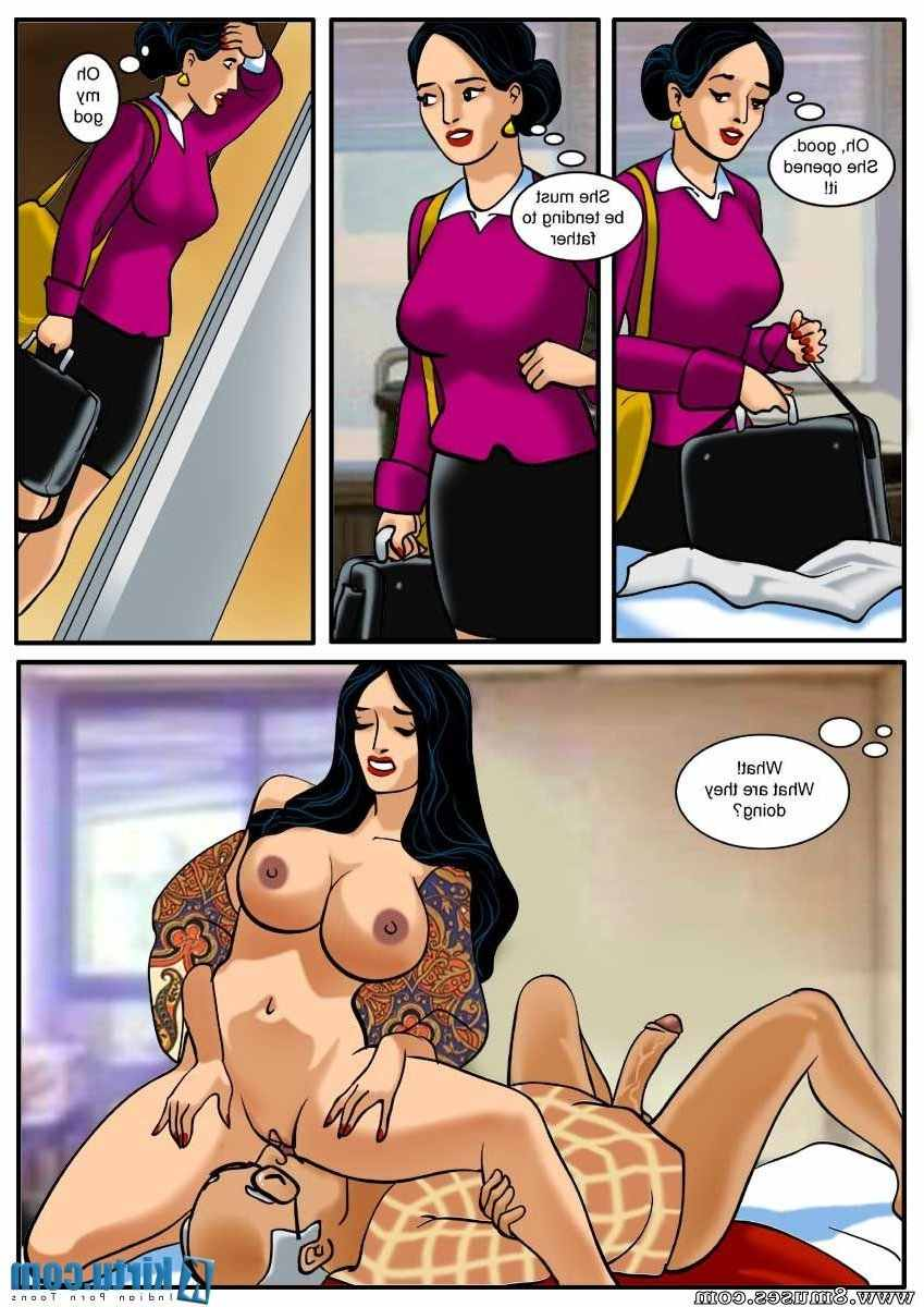 Kirtu_com-Comics/Uncle-Shom/Uncle-Shom-Part-2 Uncle_Shom_-_Part_2__8muses_-_Sex_and_Porn_Comics_10.jpg