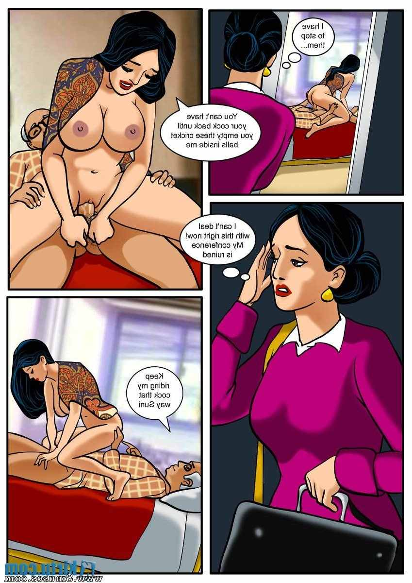 Kirtu_com-Comics/Uncle-Shom/Uncle-Shom-Part-2 Uncle_Shom_-_Part_2__8muses_-_Sex_and_Porn_Comics_13.jpg