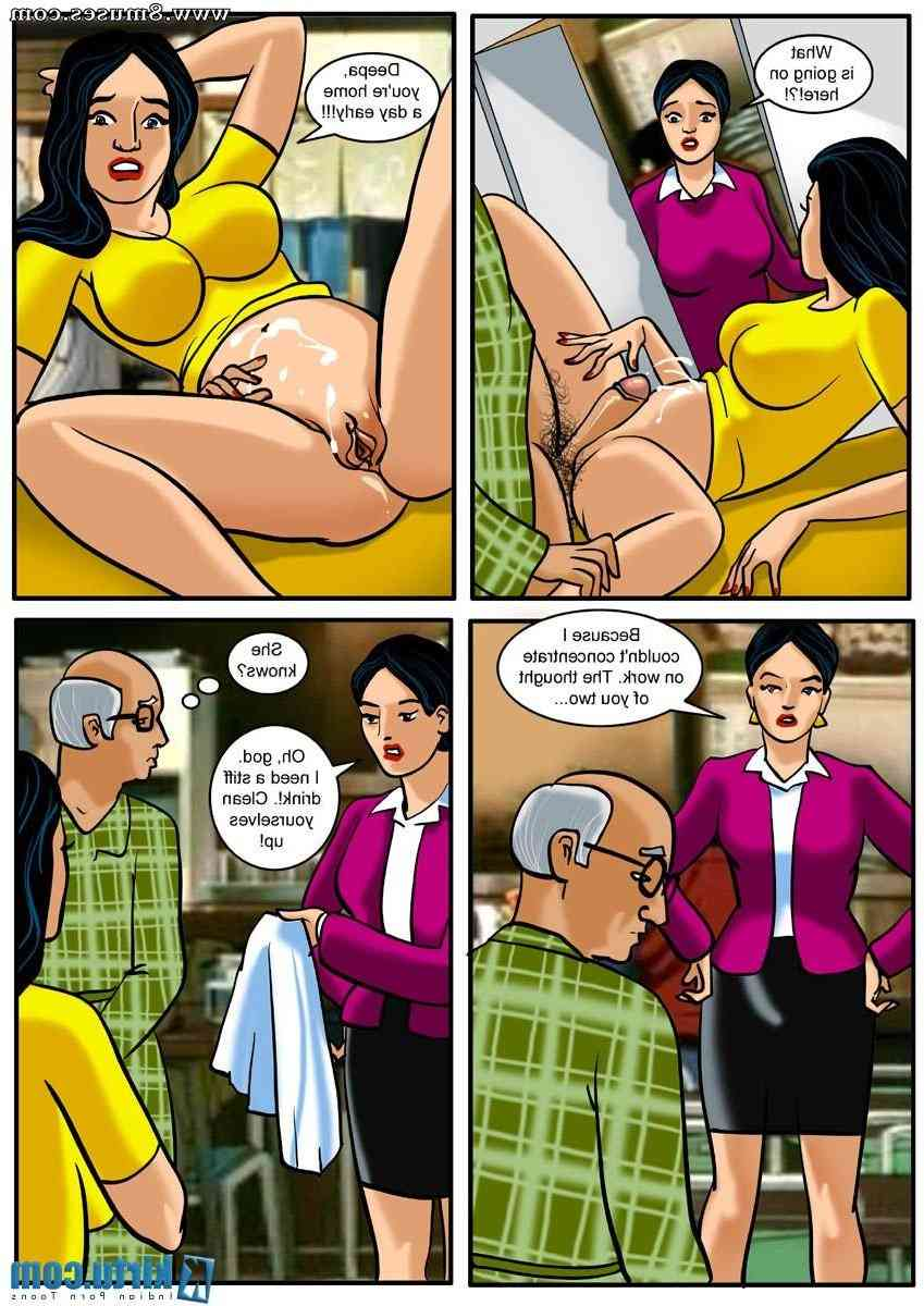 Kirtu_com-Comics/Uncle-Shom/Uncle-Shom-Part-2 Uncle_Shom_-_Part_2__8muses_-_Sex_and_Porn_Comics_21.jpg