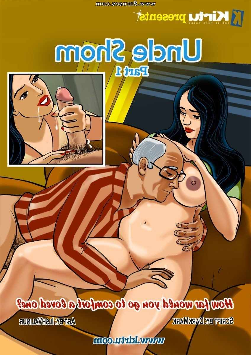 Kirtu_com-Comics/Uncle-Shom Uncle_Shom__8muses_-_Sex_and_Porn_Comics.jpg