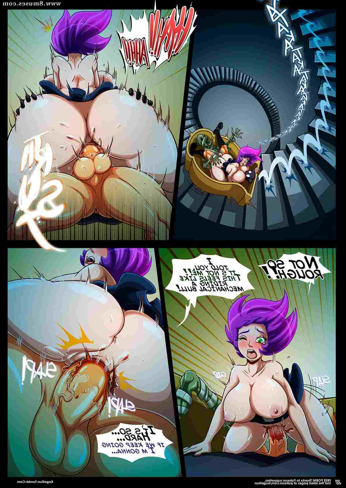 Kogeikun-Comics/Chain-Reaction Chain_Reaction__8muses_-_Sex_and_Porn_Comics_31.jpg