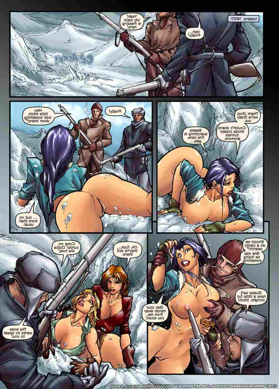 Legio-Studio-Comics/Sexy-Seekers Sexy_Seekers__8muses_-_Sex_and_Porn_Comics_17.jpg