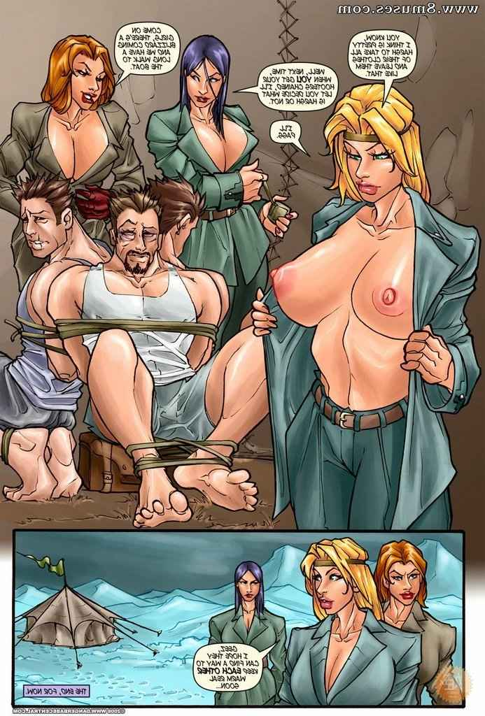 Legio-Studio-Comics/Sexy-Seekers Sexy_Seekers__8muses_-_Sex_and_Porn_Comics_46.jpg