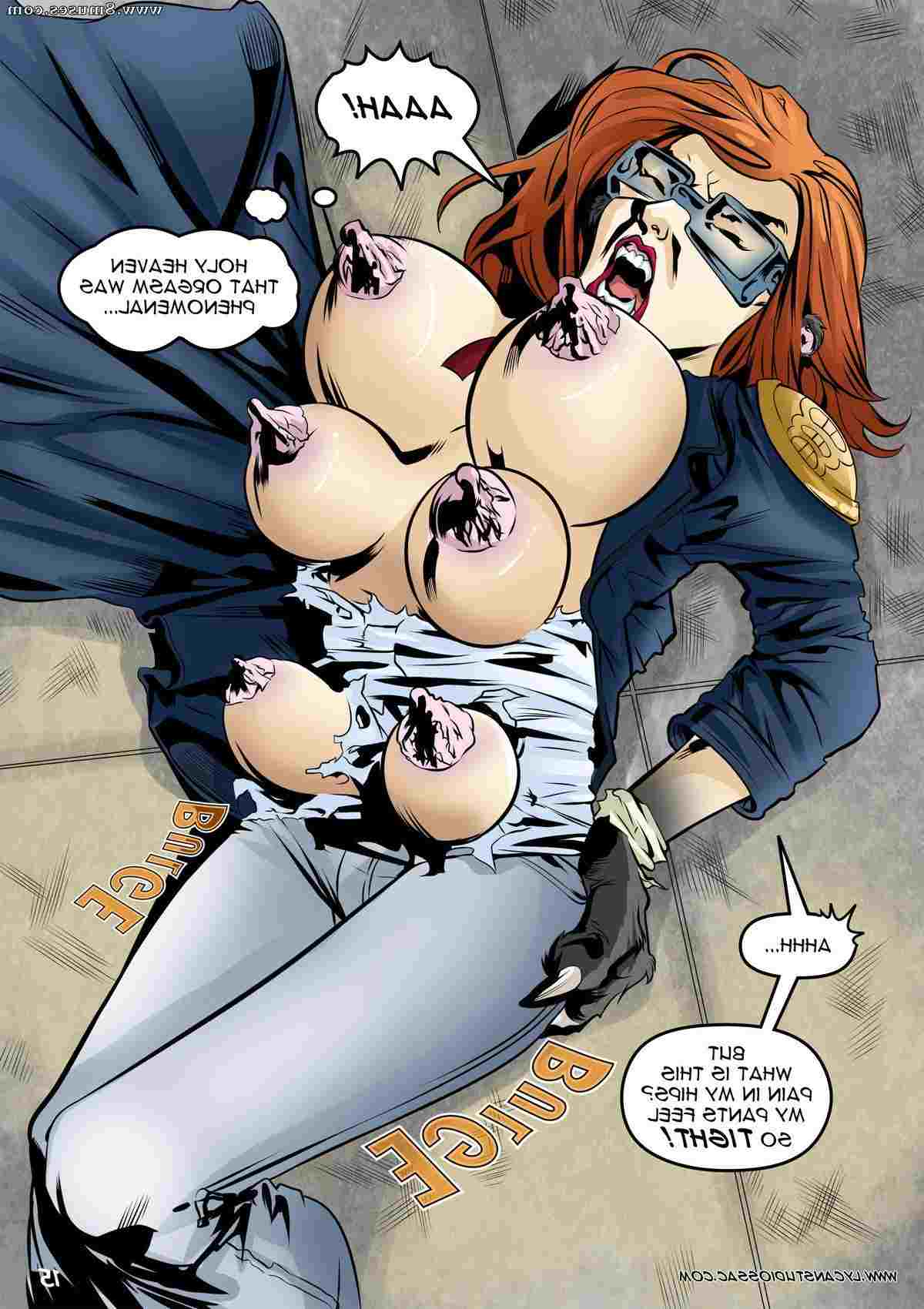 Locofuria-Comics/Avoiding-Extinction Avoiding_Extinction__8muses_-_Sex_and_Porn_Comics_18.jpg