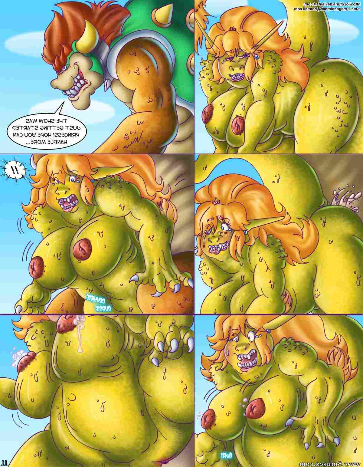 Locofuria-Comics/Dragon-Peach Dragon_Peach__8muses_-_Sex_and_Porn_Comics_14.jpg