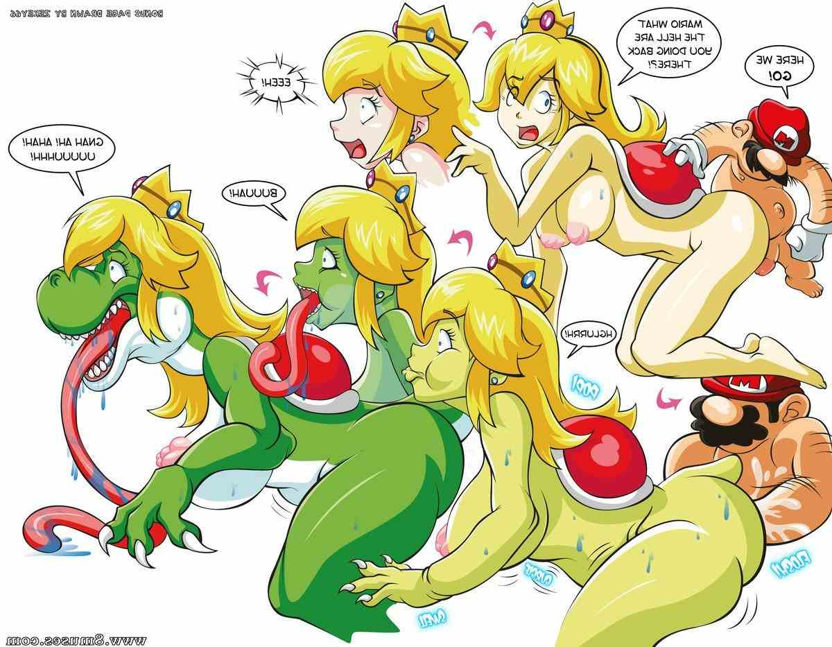 Locofuria-Comics/Dragon-Peach Dragon_Peach__8muses_-_Sex_and_Porn_Comics_35.jpg