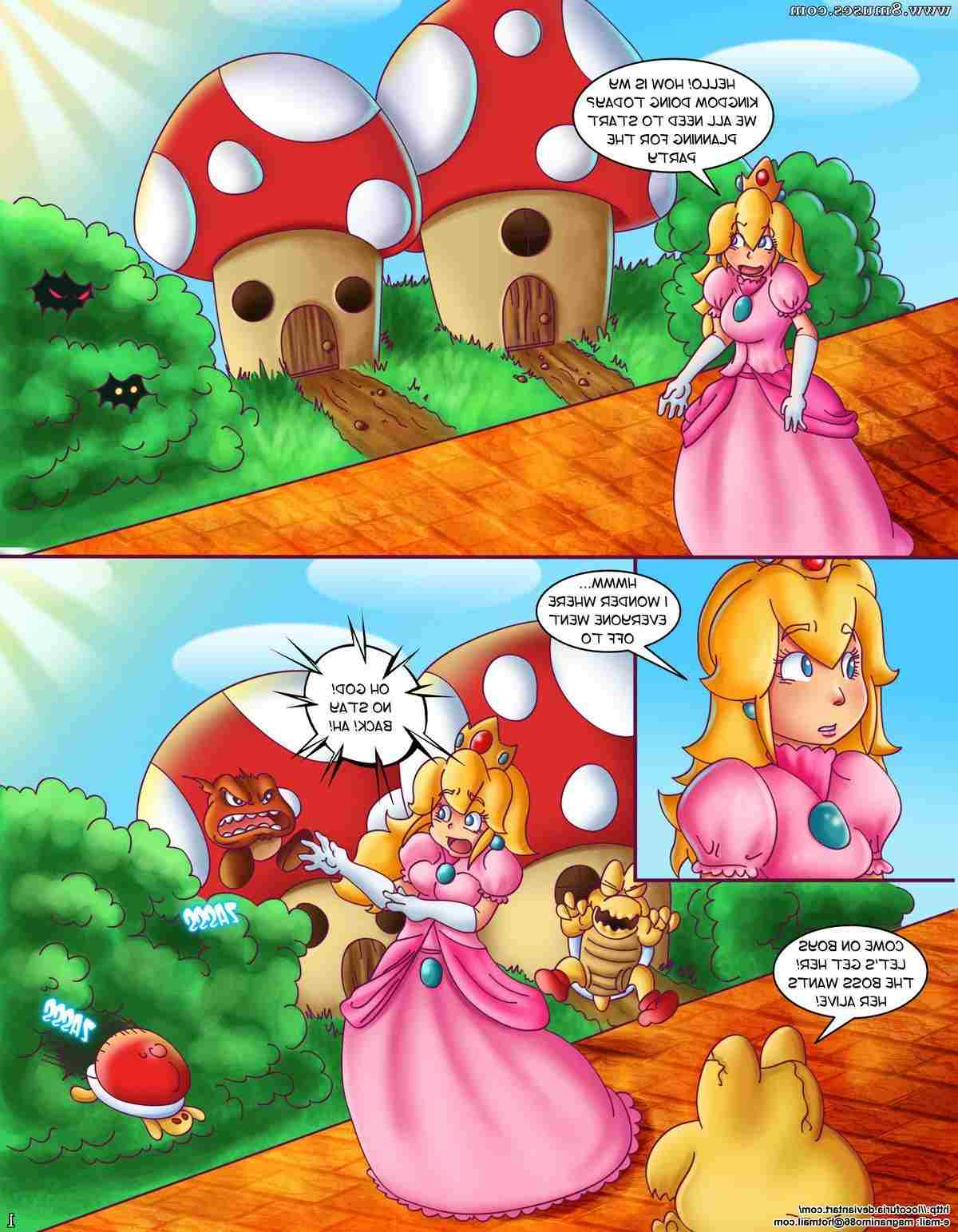Locofuria-Comics/Dragon-Peach Dragon_Peach__8muses_-_Sex_and_Porn_Comics_4.jpg