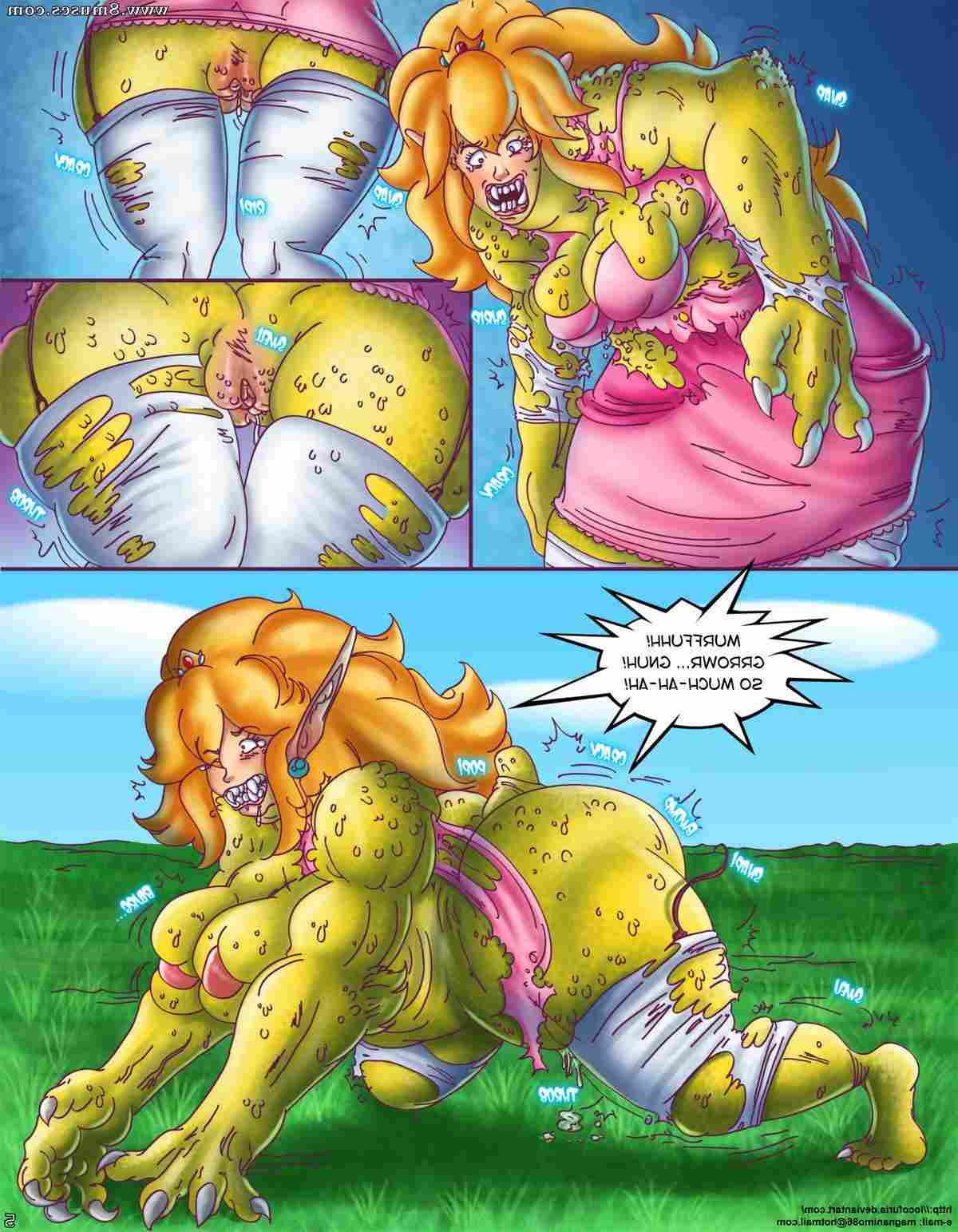 Locofuria-Comics/Dragon-Peach Dragon_Peach__8muses_-_Sex_and_Porn_Comics_8.jpg