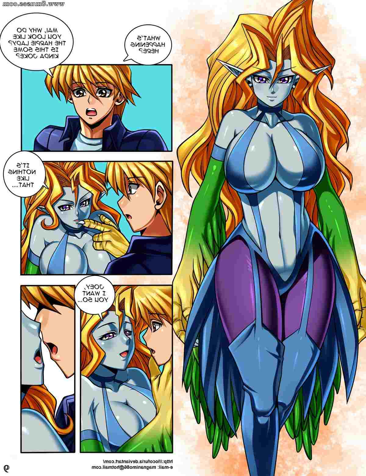 Locofuria-Comics/Harpies-World Harpies_World__8muses_-_Sex_and_Porn_Comics_11.jpg