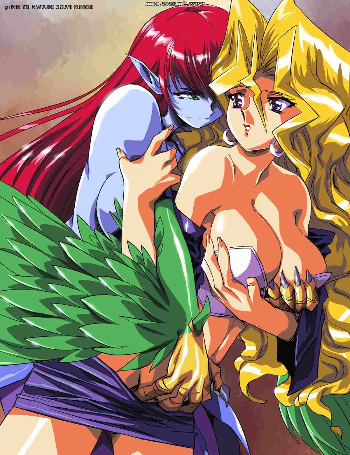 Locofuria-Comics/Harpies-World Harpies_World__8muses_-_Sex_and_Porn_Comics_16.jpg