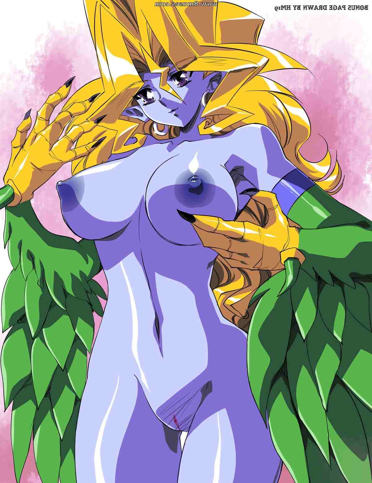 Locofuria-Comics/Harpies-World Harpies_World__8muses_-_Sex_and_Porn_Comics_19.jpg