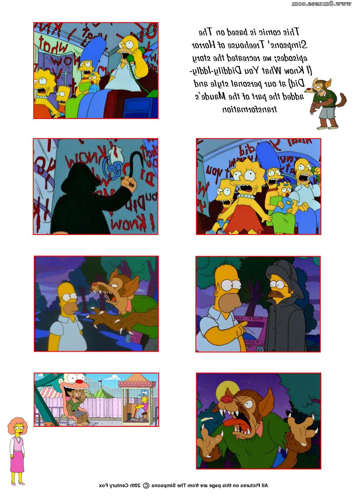 Locofuria-Comics/Treehouse-of-Horror/Issue-2 Treehouse_of_Horror_-_Issue_2_29.jpg