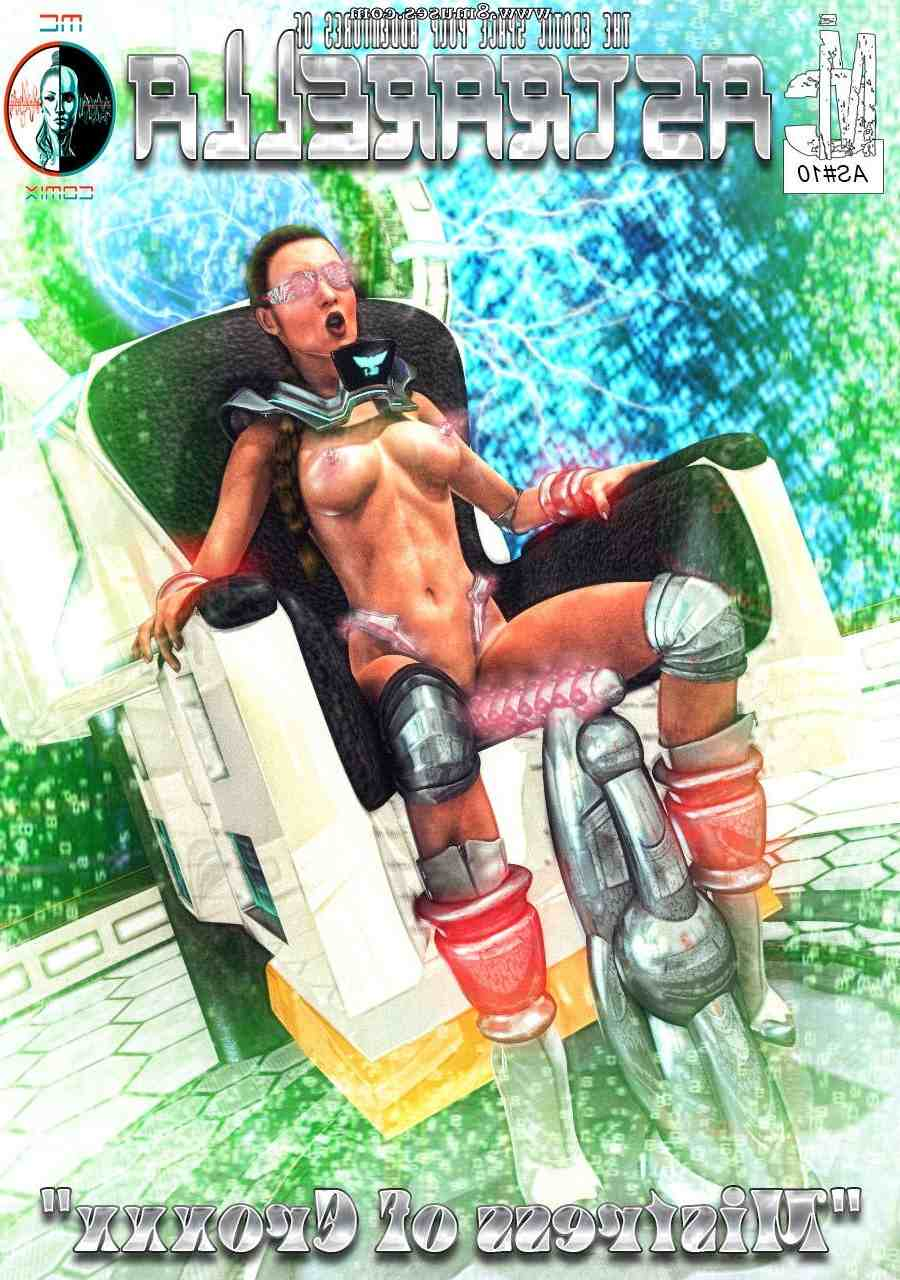 MC-Comix/Astrarella-Mistress-of-Eroxxx Astrarella_-_Mistress_of_Eroxxx__8muses_-_Sex_and_Porn_Comics_10.jpg
